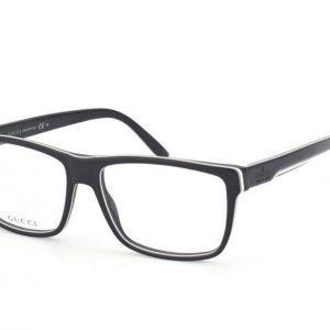 Gucci GG 1024 GRJ silmälasit