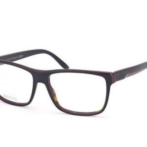 Gucci GG 1024 I31 silmälasit