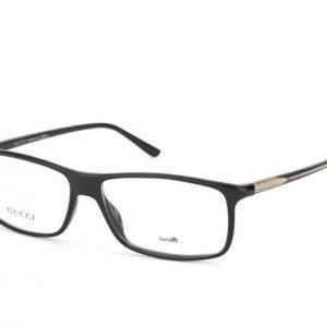 Gucci GG 1039 GVJ silmälasit