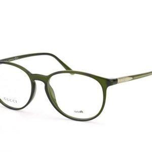 Gucci GG 1040 69C silmälasit