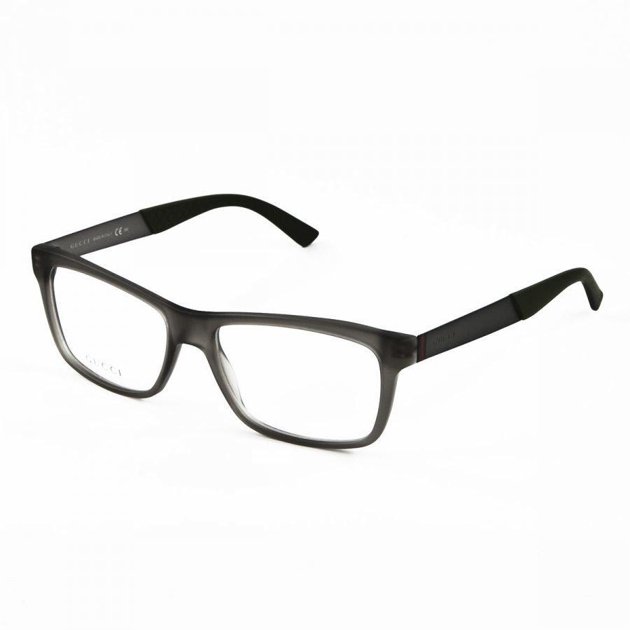 Gucci GG 1045-CTG silmälasit