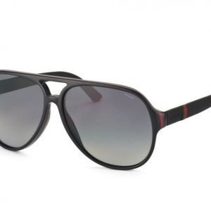 Gucci GG 1065/S-4UP aurinkolasit