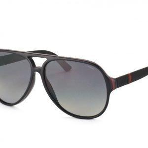 Gucci GG 1065/S-4UP aurinkolasit