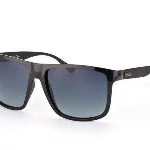 Gucci GG 1075/S GVB HD aurinkolasit