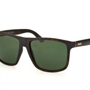 Gucci GG 1075/S QXG 85 Aurinkolasit