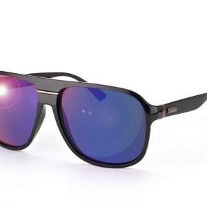 Gucci GG 1076/S GVB MI aurinkolasit