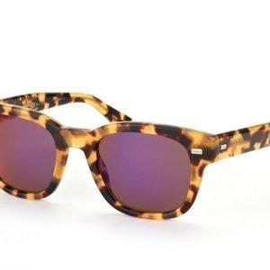 Gucci GG 1079/S 00F BJ Aurinkolasit