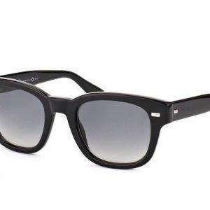 Gucci GG 1079/S 4UAVK Aurinkolasit