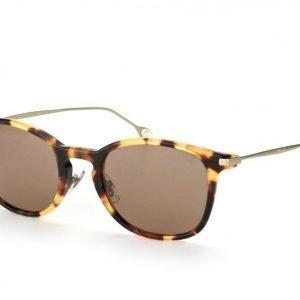 Gucci GG 1082/S K8S CO aurinkolasit