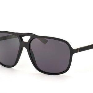 Gucci GG 1091/S D283H aurinkolasit