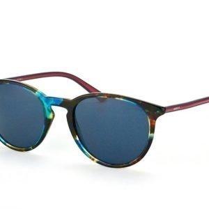 Gucci GG 1102/S GY3KU Aurinkolasit