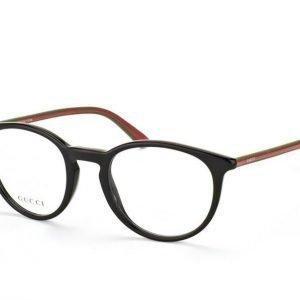 Gucci GG 1103 MJ9 Silmälasit
