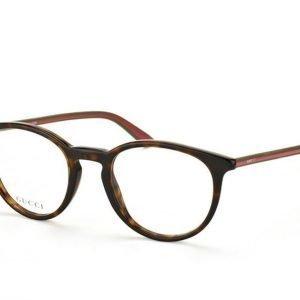 Gucci GG 1103 MK2 Silmälasit