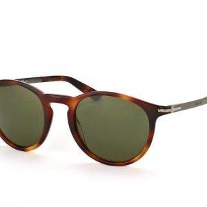 Gucci GG 1110/S 8E270 aurinkolasit