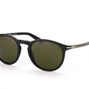 Gucci GG 1110/S B2XNR aurinkolasit