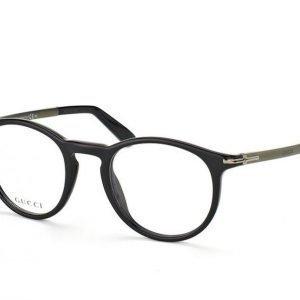 Gucci GG 1111 B2X silmälasit