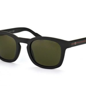 Gucci GG 1113/S D28 aurinkolasit