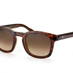 Gucci GG 1113/S DWJJ6 aurinkolasit
