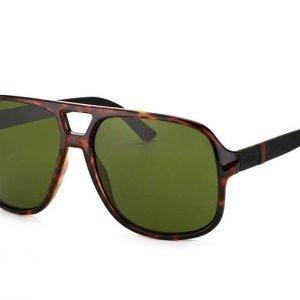 Gucci GG 1115/S M1W1E aurinkolasit