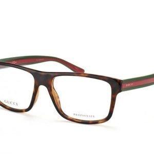 Gucci GG 1119 M15 silmälasit