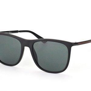 Gucci GG 1129/S GTN 8A aurinkolasit