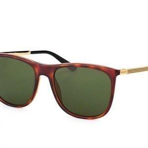 Gucci GG 1129/S QWP 1E aurinkolasit