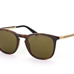 Gucci GG 1130/S 0KS EJ aurinkolasit