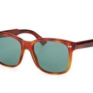 Gucci GG 1134/S 056 5L aurinkolasit