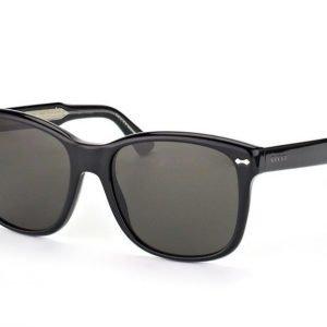 Gucci GG 1134/S Y6C NR Aurinkolasit