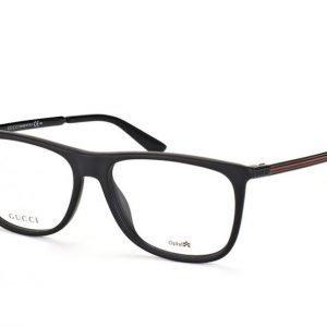 Gucci GG 1137 GTN Silmälasit