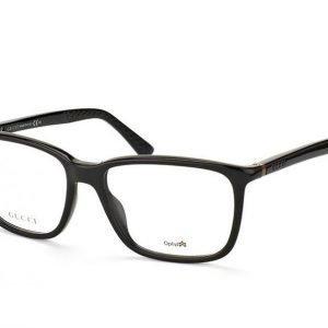 Gucci GG 1138 D28 silmälasit
