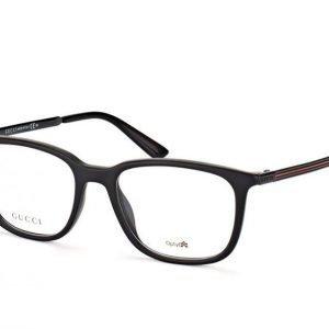 Gucci GG 1151 GTN Silmälasit