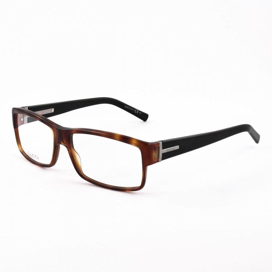 Gucci GG 1615-EY9 silmälasit