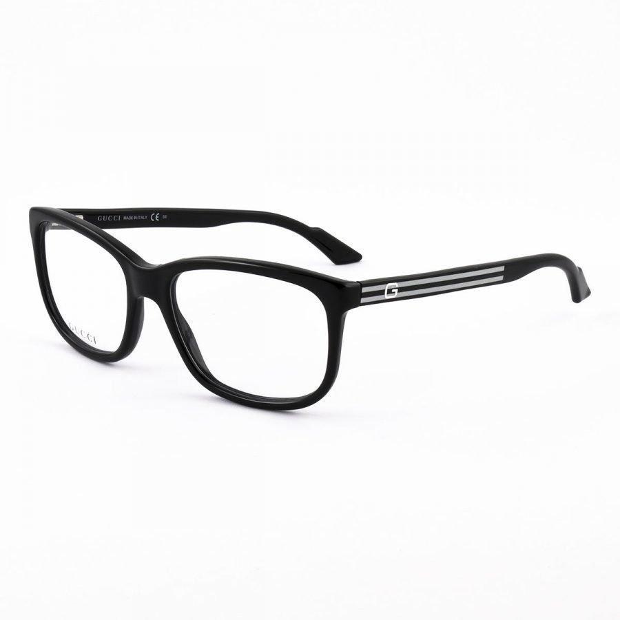 Gucci GG 1635-29A silmälasit