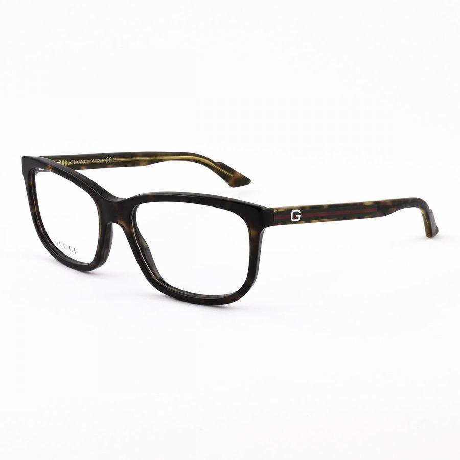Gucci GG 1635-QS2 silmälasit