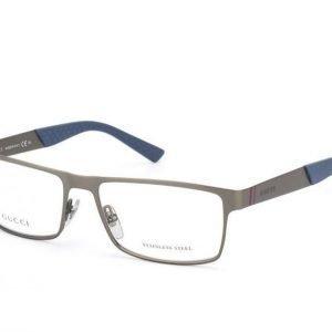 Gucci GG 2228 R80 silmälasit