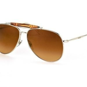 Gucci GG 2235/S 010 4D Aurinkolasit