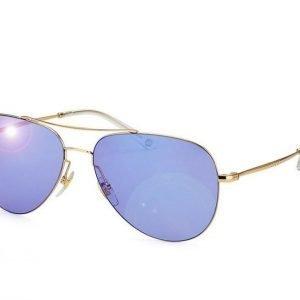 Gucci GG 2245/S DDB 35 aurinkolasit
