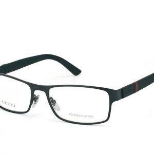 Gucci GG 2248 M7A silmälasit