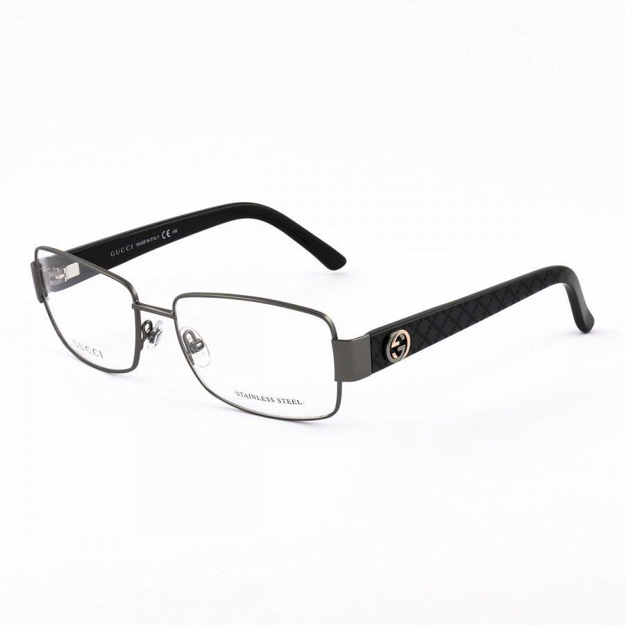 Gucci GG 2904-QXC silmälasit