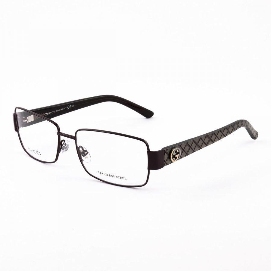 Gucci GG 2904-WJO silmälasit