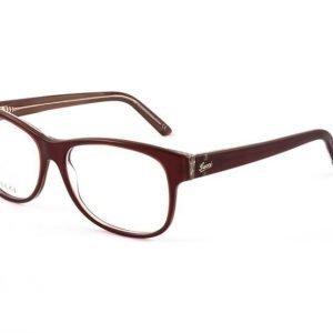 Gucci GG 3081 207 Silmälasit