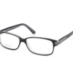 Gucci GG 3150 46K Silmälasit