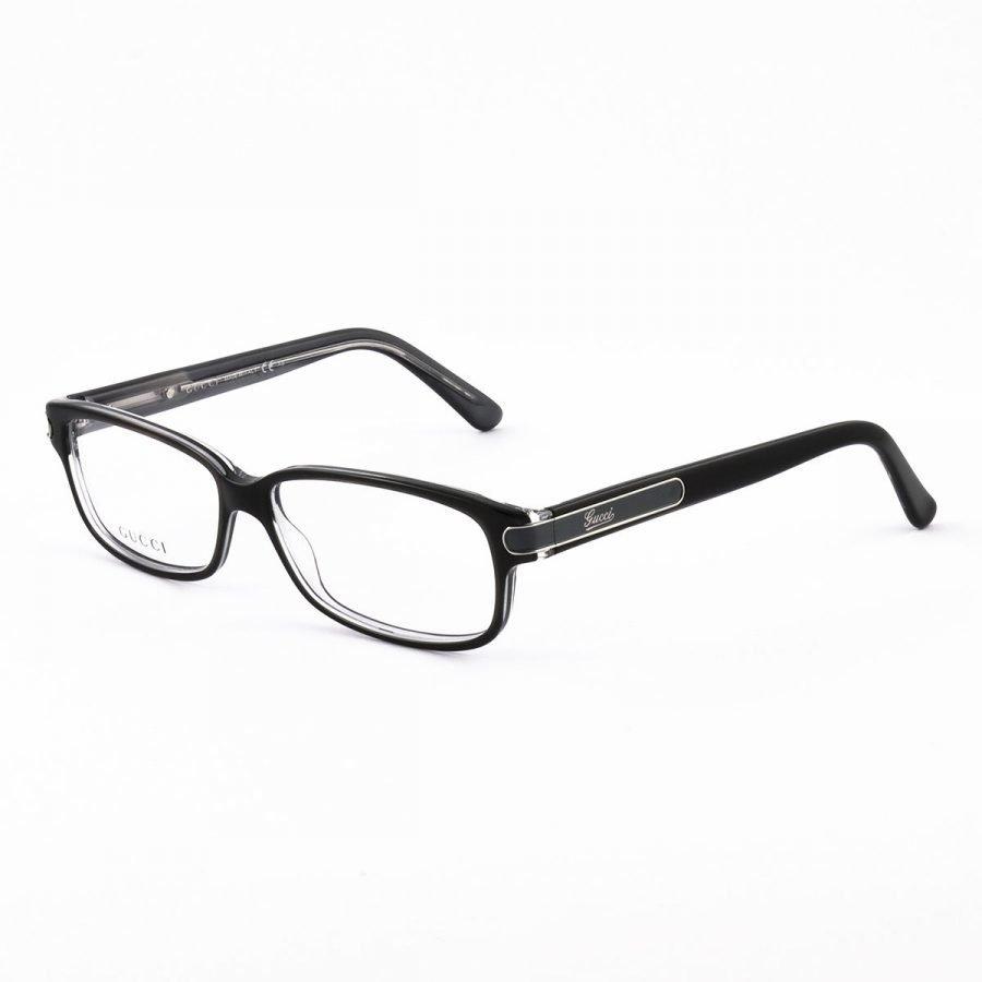 Gucci GG 3150-46K silmälasit