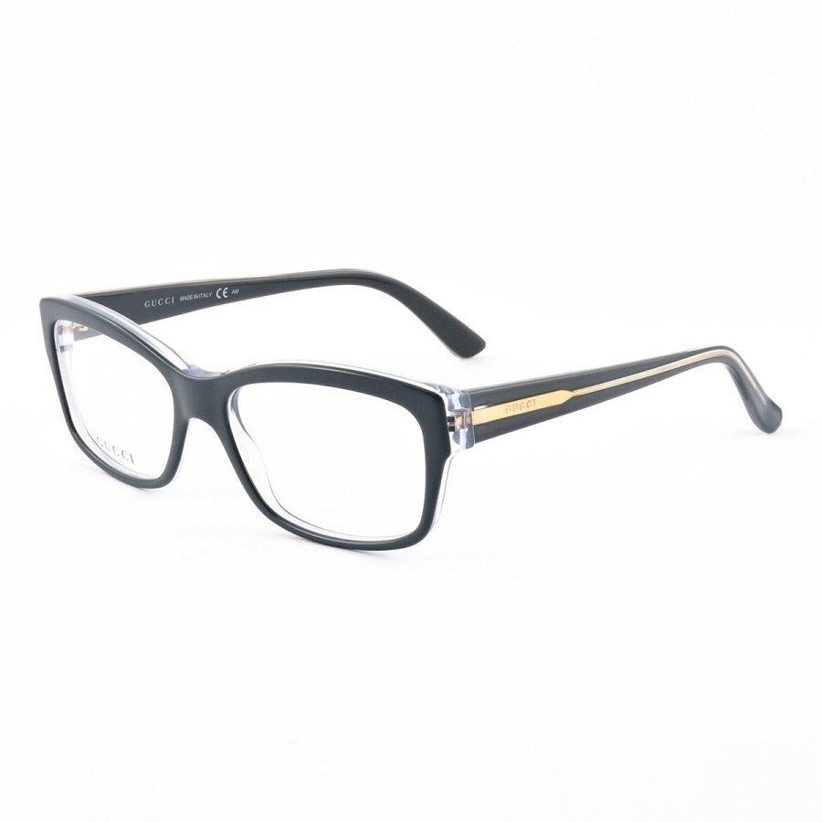Gucci GG 3205-AN1 silmälasit
