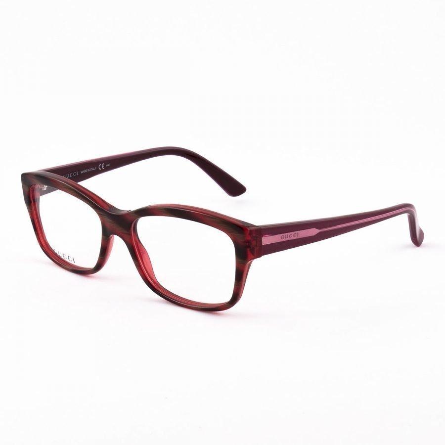 Gucci GG 3205-UZO silmälasit