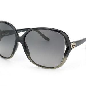 Gucci GG 3500/S WNO EU aurinkolasit