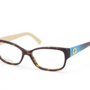 Gucci GG 3569 WQ2 silmälasit