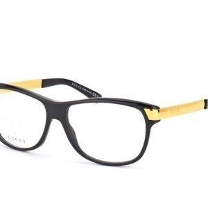 Gucci GG 3604 N3B silmälasit