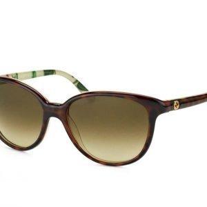 Gucci GG 3633/S Z99HA Aurinkolasit